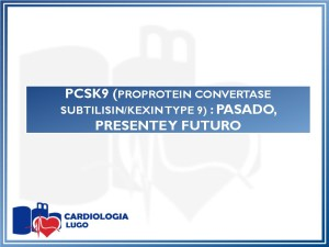 PCSK9