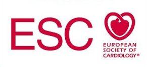 Guías ESC -Sociedad Europea de Cardiología