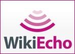 Wiki-Echo