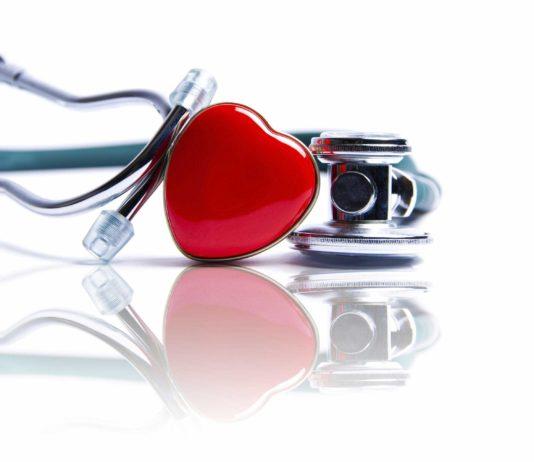 corazón cardio