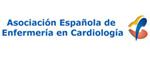 Asociacion espanola enfermeria en cardiología