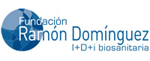 Fundacion Ramon Dominguez