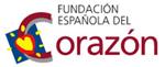 fundacion española del corazon