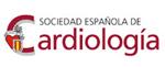sociedad española cardiologia
