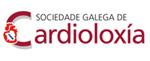 sociedade galega de cardioloxía
